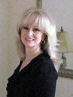 Personals in kingsville tx Kingsville Personals, Free Online Personals in Kingsville, TX